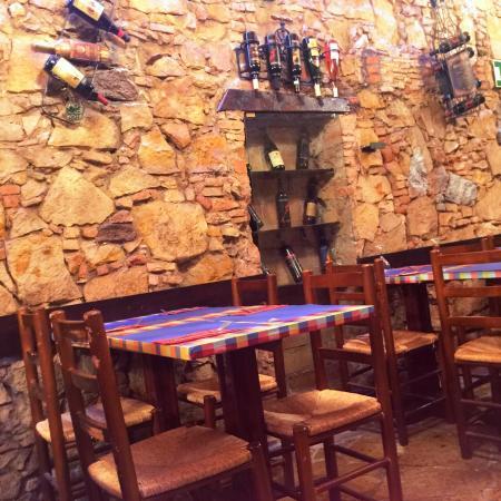 Gattopardo barcellona calle verdi 2 gr cia for Case vacanza barceloneta