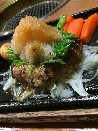 Restaurant Asagiri