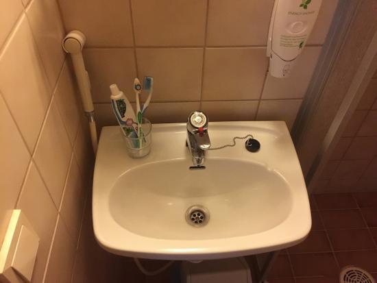 Hotelli Aakenus: photo0.jpg