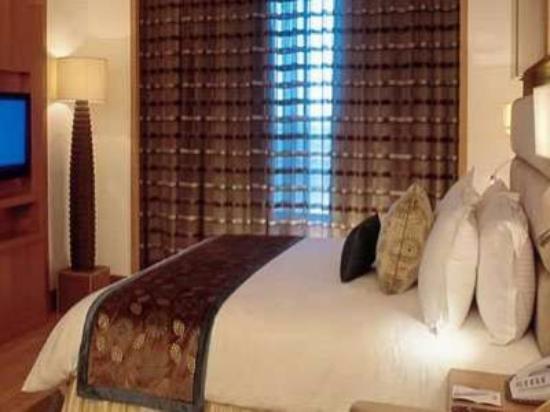 view room picture of nirvana hotel banquets club ludhiana rh tripadvisor co za