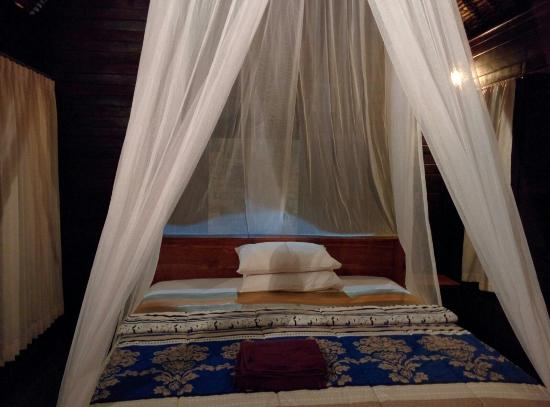 Rigils Lembongan Bungalows: Wonderful place with a personal touch!!
