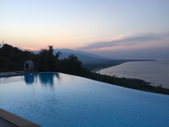 Dohos Hotel Experience: Piscine