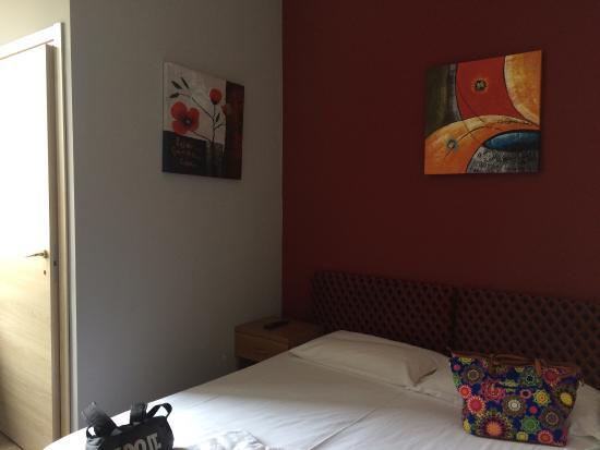 Hotel Emmy : photo1.jpg