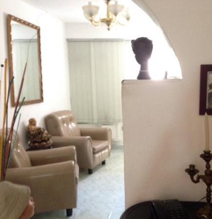 Casa Pilar y Noel