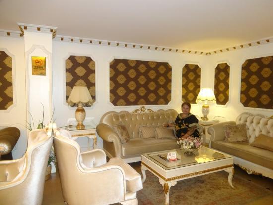 Image gallery dekor for Hotel dekor istanbul
