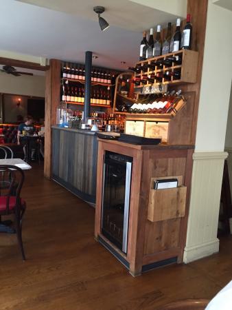 Cafe Rouge - Leamington Spa: photo0.jpg