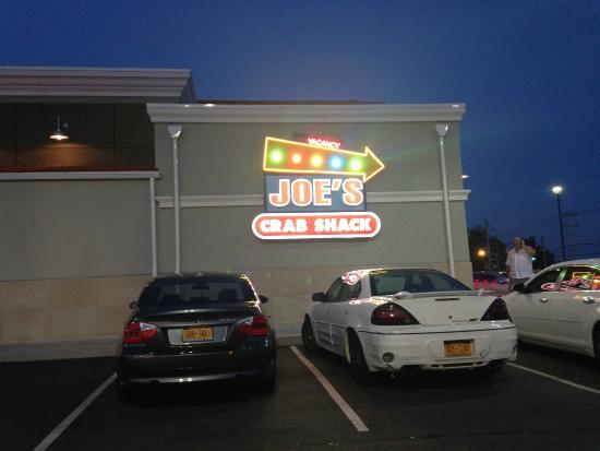 Nice Restaurants In Deer Park Ny