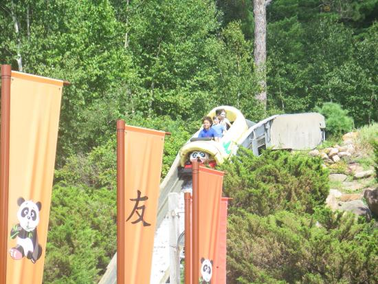 Story Land : photo2.jpg
