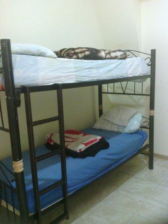 34 picture of petra hotel hostel jerusalem tripadvisor rh tripadvisor com