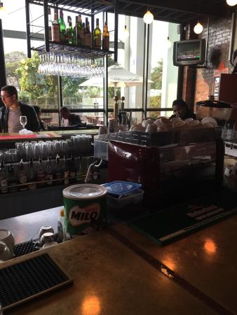 Dale's Black Angus Grill: photo0.jpg