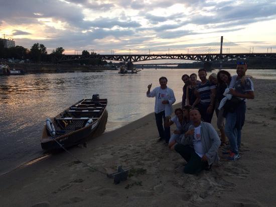 Warsaw Trip - Przewodnik: photo1.jpg