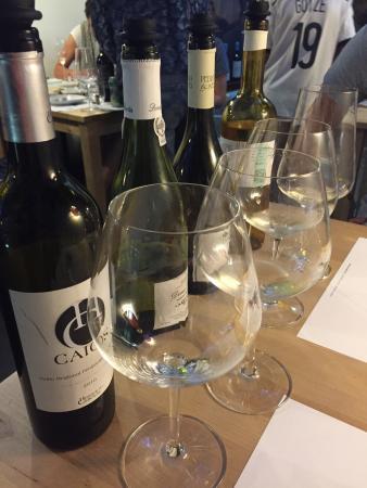 BA Wine Bar do Bairro Alto: photo1.jpg