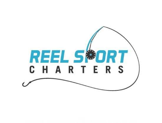 Reel Sport Charters