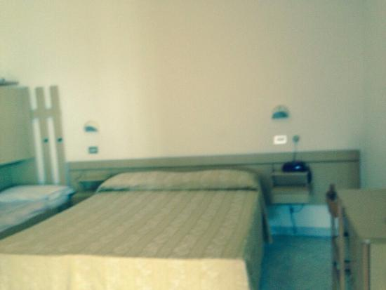 Hotel Cola : photo0.jpg