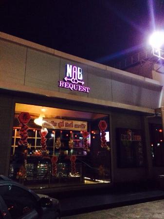 Sor Por Chor Pub & Restaurant