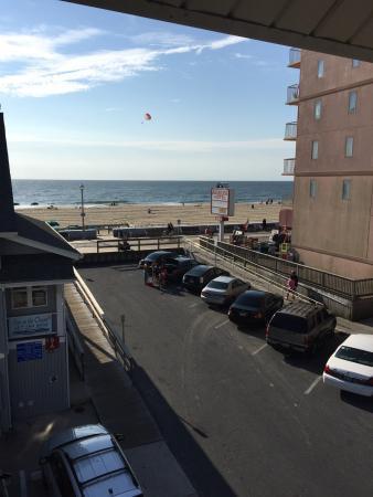 Beach Walk Hotel: photo0.jpg