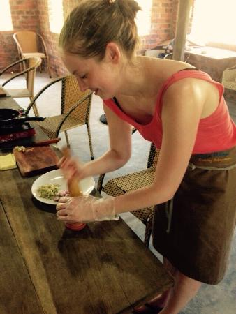 Mo's Village Cooking Adventure: photo3.jpg