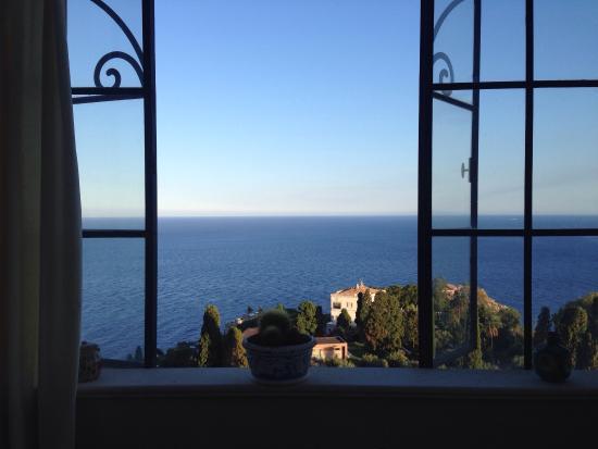 Bel Soggiorno Hotel - Picture of Hotel Bel Soggiorno ...