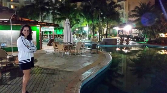 Piscina picture of tuti resort olimpia tripadvisor for Piscina olimpia sabadell 2018