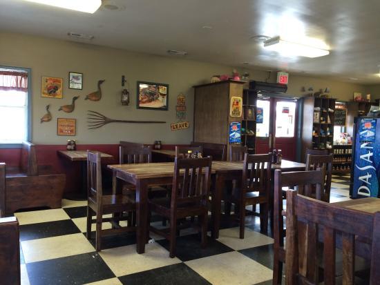 Pigman's Bar-B-Que : photo0.jpg