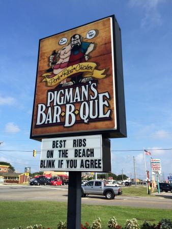 Pigman's Bar-B-Que : photo1.jpg