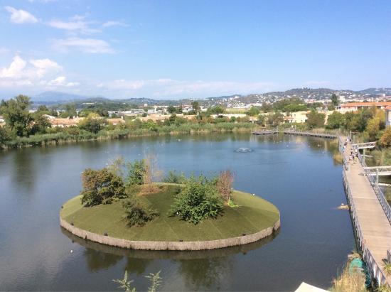 Mimoza Resort: photo0.jpg