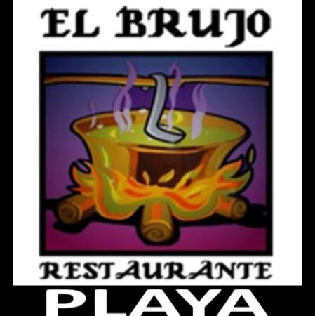 El Brujo Playa: getlstd_property_photo