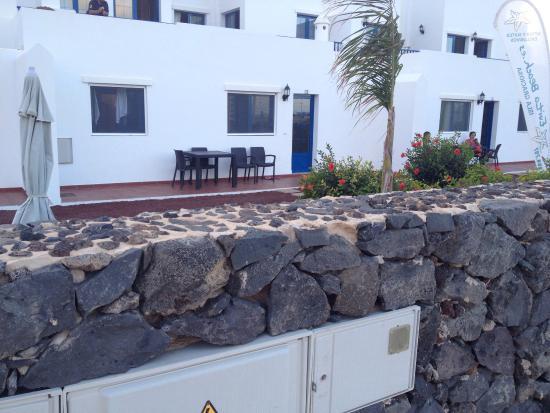 Evita Beach Aptos y Suites Exclusivas: photo0.jpg