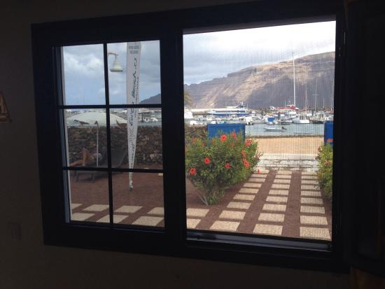 Evita Beach Aptos y Suites Exclusivas: photo1.jpg