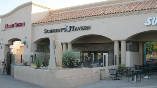 Schmidy's Tavern