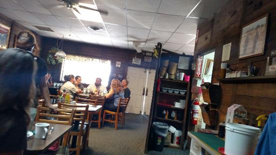 Four Corners Restaurant Tracy Reviews Phone Number Photos Tripadvisor