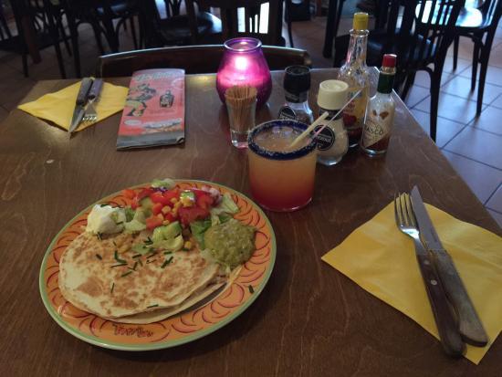 Tortillas: photo2.jpg