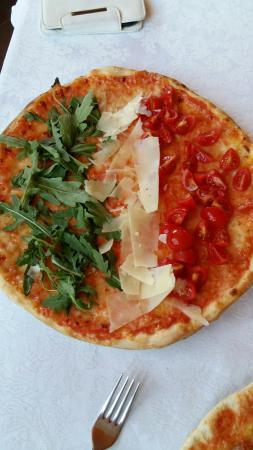 Ristorante Pizzeria Gigi e Antonella
