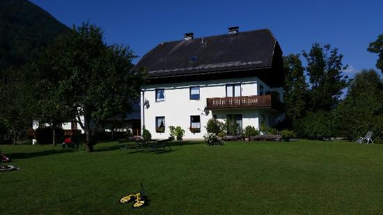 Attwengerhof