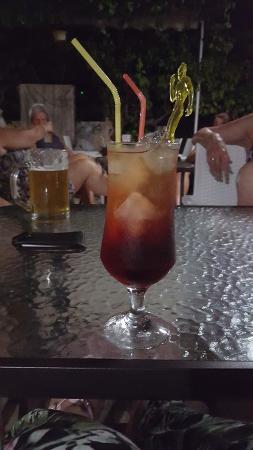 Anthis Studios: Cocktail