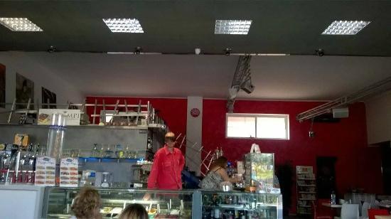 Artcaffe'