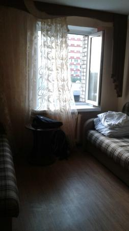Photo of Perlyna Hostel Lviv