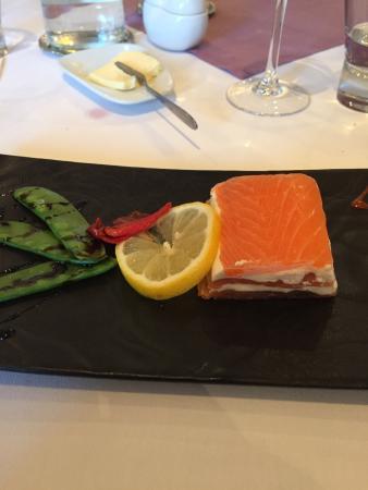 La Table de La Désirade : photo2.jpg