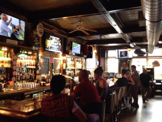 Troy New York Italian Restaurants