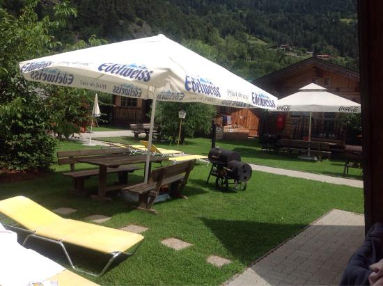 Natur & Aktiv Resort Ötztal: photo2.jpg