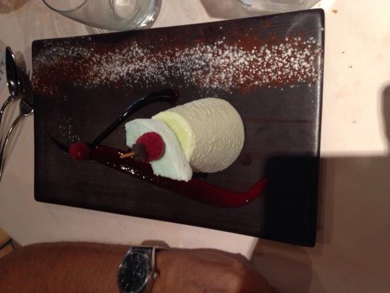Hotel Restaurant Le Chalet: photo0.jpg