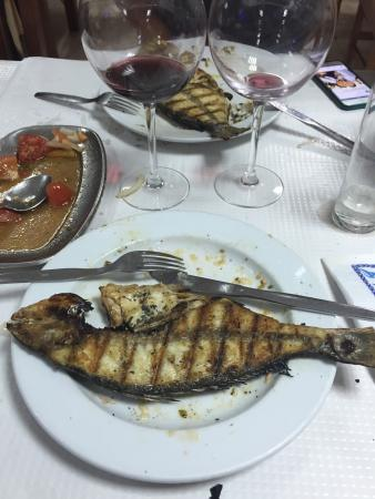 Ze do Peixe Assado: photo0.jpg