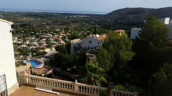 Residence Maeva La Sella