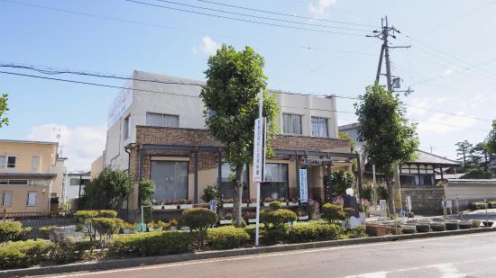Biwako Lake Circumnavigation Song Museum