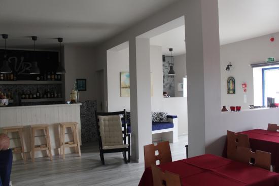 Estremadura, Portekiz: Sala