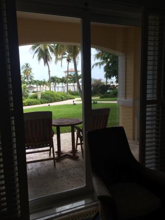 Sandals Emerald Bay Golf, Tennis and Spa Resort: photo3.jpg
