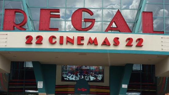 Although updated daily, all theaters, movie show times, and movie listings should be independently verified with the movie terpiderca.gaon: East-West Connector Road, Austell, , GA.