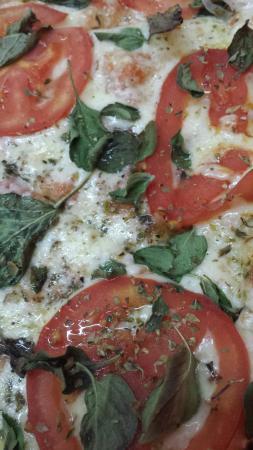 Mazzetto Pizzeria