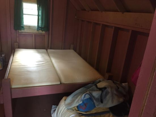 Jim Thorpe Camping Resort : photo2.jpg