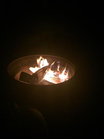 Jim Thorpe Camping Resort : photo5.jpg